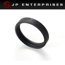 JP Enterprises Double Crush Washer for 5/8-24 TPI - 308 .30 Cal - Black .750 OD