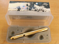 Fisher Space Pen Penna Proiettile in ottone