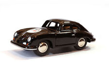 "#05953 - Bub PORSCHE 356 ""Ferdinand"", 356 Club-meeting 2011 - 1:87"
