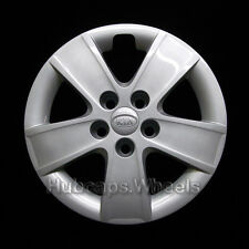Kia Rondo 2009-2011 Hubcap - Genuine Factory Original 16in OEM Wheel Cover 66022