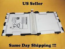 OEM Samsung Galaxy Tab S 10.5 Battery SM-T800 T807P T807A T807V EB-BT800FBC #TV