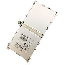 """Genuine T9500C Battery SAMSUNG Galaxy Pro 12.2"""" SM-P900 P901 P905 T9500E T9500U"""