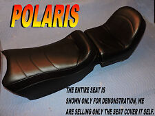 Polaris Frontier touring 2003-07 New seat cover Edge Classic Trail 340 940X