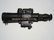 AN/PVS-2 Night Vision Scope