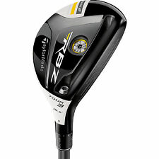 Taylormade RBZ Stage 2 Tour TP Rescue 3/18.5 Stiff****** Left Hand***** NEW 4350