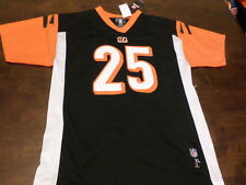 Cincinnati Bengals Gio Bernard NEW youth kids jersey NFL Team apparel