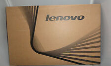 "Lenovo Flex 3 80LY0013US 2-in-1 11.6"" Touch-screen Laptop Celeron N3060,64GB,2GB"