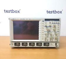 IWATSU-LeCroy Waverunner LT344 500MHz 4 channel Digital Oscilloscope