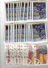 1X OWEN NOLAN 1990-91 OPC Premier #86 RC Rookie O Pee Chee Bulk Lot Available