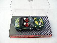 Slot car 1:32 CARTRIX BMW Z3 Roadster TOUR DE FRANCE AUTO 1997  LIMITED RARA