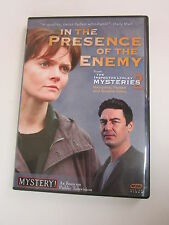 Mystery! - The Inspector Lynley Mysteries 2: In the Presence of the Enemy...