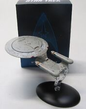Star Trek Raumschiff ( Enterprise NCC-1701-D ) 14 cm
