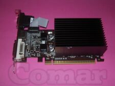 NVIDIA GEFORCE 210 1 GB DDR PCI EXPRESS 2.0 TESTATA DVI HDMI
