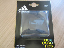 Adidas World Cup Replacement XTRX SG Stud Key Wrench NEW