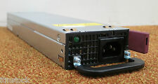 Hp Proliant Dl360 G4 460watt fuente de alimentación Dps-460bb 325718-001