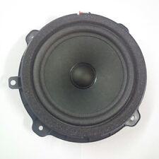 OEM 963302K200 Inside Door Speaker Front Left 1p For 08/08/12-15/09/24 Kia Soul