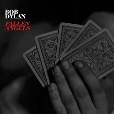 Bob Dylan-trappole Angels CD NUOVO