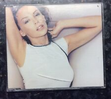 Kylie Minogue - Can't Get You Out Of My Head [CD 1] [Single, Enhanced]