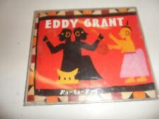 Cd  Ra-ti-ray von Eddy Grant - Single