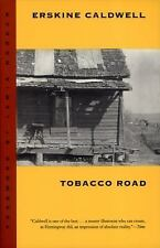 Brown Thrasher Books: Tobacco Road by Erskine Caldwell (1995, Paperback,...