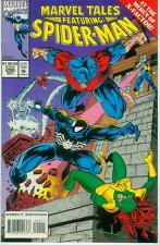Marvel Tales # 290 (reprints Amazing Spiderman # 282) (USA,1994)