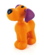 Pocoyo figurine Loula 7 cm le chien Comansi Y99168