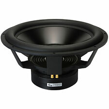 "Dayton Audio RSS460HO-4 18"" Reference HO Subwoofer 4 ohm"