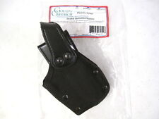 Gould & Goodrich Phoenix Nylon Duty Holster for Sig Sauer P228 or P229 Pistol