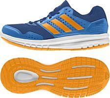 Adidas Duramo 7 Kinder Laufschuhe Running AQ1924 blau Größe 39 1/3 Neu