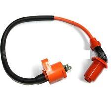 Honda Hi Performance Ignition Coil ATC110 ATC125 ATC200 ATC250 ATC350 NB50