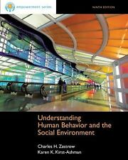 BrooksCole Empowerment Series: Understanding Human Behavior and the Social Envir