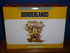XBOX ONE BORDERLANDS THE HANDSOME COLLECTION NIB