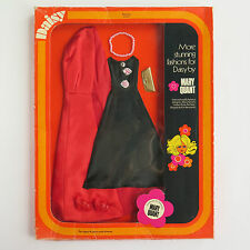 Daisy PRINCESS #65402 BOXED OUTFIT | Vintage Mary Quant Daisy Doll | Mint in Box