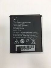 NEW OEM ZTE MM8005-01 N817 QUEST UHURA VIRGIN MOBILE SPRINT PRE PAID BATTERY