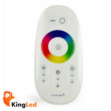 Telecomando RGB Full Touch Mi Light per Lampade e Strip LED Milight 30m 0610