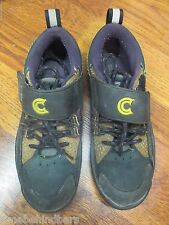 VINTAGE CANNONDALE MOUNTAIN BIKE CYCLING SHOES EURO 41 US WOMEN 8