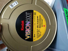 Kodak Vision 500T/5279 35mm Color Negative Film (400 ft)