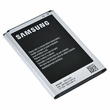 New B800BU 3200 mAh Battery For Samsung Galaxy Note 3 III N9000 N9005 N9008