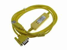 USB Programming Cable for SIEMENS PLC S7-200/300 PPI (C3-1)