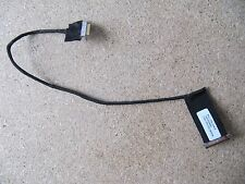 Asus Eee PC 900 900A LCD Screen Cable Harness 14G14F004300