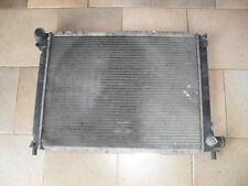 """""""Partsline 2753.13"""" Radiatore motore Fiat Croma 2.0 fino al 1996"""