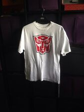 BN Transformers Promotional Top M