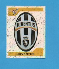 PANINI CALCIATORI 2004-05- Figurina n.171- SCUDETTO/BADGE - JUVENTUS -NEW