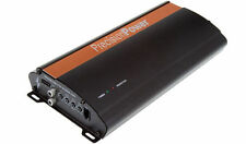 PRECISION POWER PPI i1000.1 2000 WATT MONOBLOCK MOTORCYCLE AMPLIFIER MONO AMP