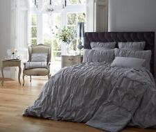 Alexander Vintage Luxury t180 Bubble Duvet Cover Bedding Sets lot size bedding
