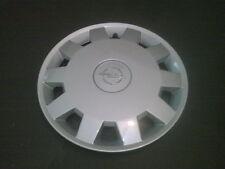 NEW OPEL AGILA A wheel trim cover 9211619 4705961 Radkappe NEU