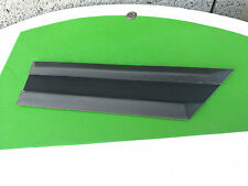 N.O.S baguette AILE AVD CITROEN ZX ref ZC 9867245