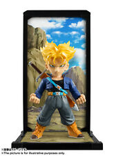 Bandai TAMASHII BUDDIES Super Saiyan Trunks Dragon Ball IN STOCK USA