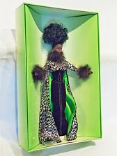 Barbie in the Limelight 1996 Limited Ed Runway Series  BYRON LARS  NRFB BLM