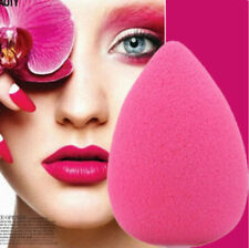 Makeup Powder Smooth Sponge Blender Foundation Puff Flawless Beauty Facial Blush